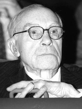 APOYO DE JUAN M. CARRASCO GONZÁLEZ